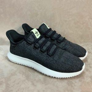 Adidas Originals Tubular Shadow Running Sneakers